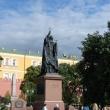 moskva-pamyatnik-ermogenu-01