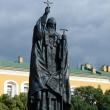 moskva-pamyatnik-ermogenu-02