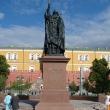 moskva-pamyatnik-ermogenu-03