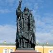 moskva-pamyatnik-ermogenu-04