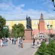 moskva-pamyatnik-ermogenu-05
