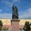 moskva-pamyatnik-ermogenu-06