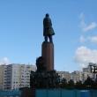 moskva-pamyatnik-leninu-01