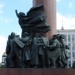 moskva-pamyatnik-leninu-02