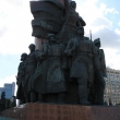 moskva-pamyatnik-leninu-07