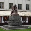 moskva-pamyatnik-vi-leninu-01