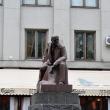 moskva-pamyatnik-vi-leninu-03