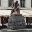 moskva-pamyatnik-vi-leninu-05