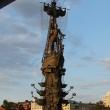moskva-pamyatnik-petru-i-02