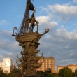 moskva-pamyatnik-petru-i-03