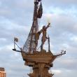 moskva-pamyatnik-petru-i-05