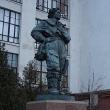 moskva-pamyatnik-grizodubovoj-01