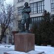 moskva-pamyatnik-grizodubovoj-02