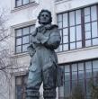 moskva-pamyatnik-grizodubovoj-03