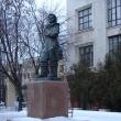 moskva-pamyatnik-grizodubovoj-04