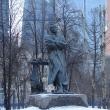 moskva-pamyatnik-yanke-kupale-01