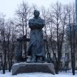 moskva-pamyatnik-yanke-kupale-02
