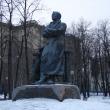 moskva-pamyatnik-yanke-kupale-03