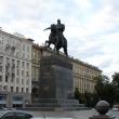 moskva-pamyatnik-uriu-dolgorukomu