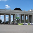 moskva-park-gorkogo-01