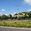 moskva-park-gorkogo-07