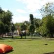 moskva-park-gorkogo-09