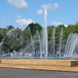moskva-park-gorkogo-10