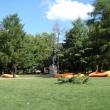 moskva-park-gorkogo-13