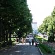moskva-park-gorkogo-16