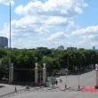 moskva-park-gorkogo-18