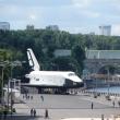 moskva-park-gorkogo-19