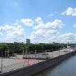moskva-park-gorkogo-20