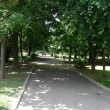 moskva-park-novodevichi-prudy-01.jpg