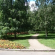 moskva-park-novodevichi-prudy-03.jpg