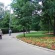 moskva-park-novodevichi-prudy-04.jpg