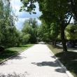 moskva-park-novodevichi-prudy-05.jpg