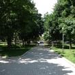 moskva-park-novodevichi-prudy-06.jpg