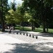 moskva-park-novodevichi-prudy-08.jpg