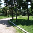 moskva-park-novodevichi-prudy-09.jpg