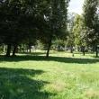 moskva-park-novodevichi-prudy-10.jpg