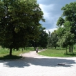 moskva-park-novodevichi-prudy-11.jpg