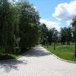 moskva-park-novodevichi-prudy-12.jpg