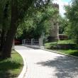 moskva-park-novodevichi-prudy-13.jpg