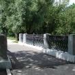 moskva-park-novodevichi-prudy-14.jpg