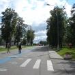 moskva-park-pobedy-03
