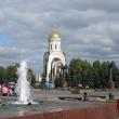 moskva-park-pobedy-07