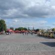 moskva-park-pobedy-09