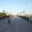 moskva-patriarshij-most-02