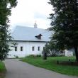 moskva-pevcheskie-palaty-nm-01