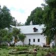 moskva-pevcheskie-palaty-nm-06